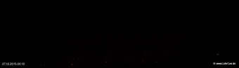 lohr-webcam-27-12-2015-00:10