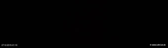 lohr-webcam-27-12-2015-01:10