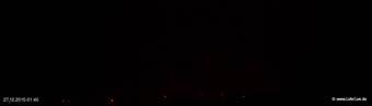 lohr-webcam-27-12-2015-01:40