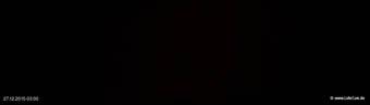 lohr-webcam-27-12-2015-03:00