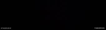 lohr-webcam-27-12-2015-03:10