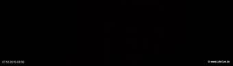 lohr-webcam-27-12-2015-03:30