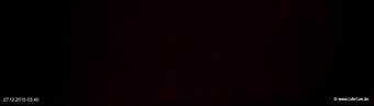 lohr-webcam-27-12-2015-03:40