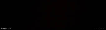 lohr-webcam-27-12-2015-04:10