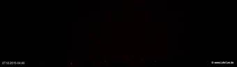 lohr-webcam-27-12-2015-04:40