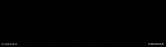 lohr-webcam-27-12-2015-06:10