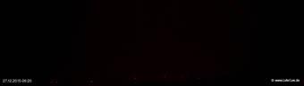 lohr-webcam-27-12-2015-06:20