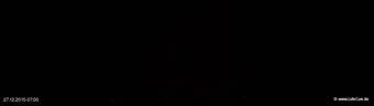 lohr-webcam-27-12-2015-07:00
