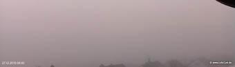 lohr-webcam-27-12-2015-08:40