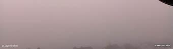 lohr-webcam-27-12-2015-09:00