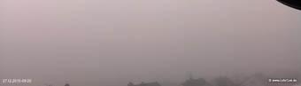 lohr-webcam-27-12-2015-09:20