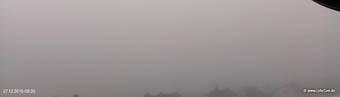 lohr-webcam-27-12-2015-09:30