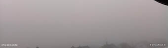 lohr-webcam-27-12-2015-09:50