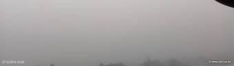 lohr-webcam-27-12-2015-10:30