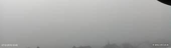 lohr-webcam-27-12-2015-10:40