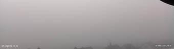 lohr-webcam-27-12-2015-11:10