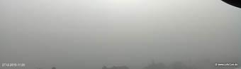 lohr-webcam-27-12-2015-11:20