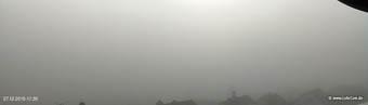 lohr-webcam-27-12-2015-11:30