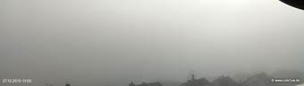 lohr-webcam-27-12-2015-13:00