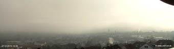lohr-webcam-27-12-2015-13:30