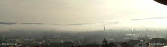 lohr-webcam-27-12-2015-13:40
