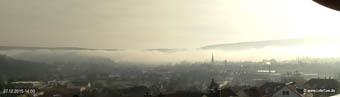 lohr-webcam-27-12-2015-14:00