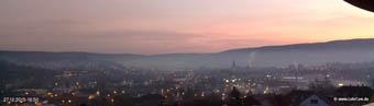 lohr-webcam-27-12-2015-16:50