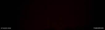 lohr-webcam-27-12-2015-19:30