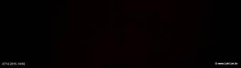 lohr-webcam-27-12-2015-19:50