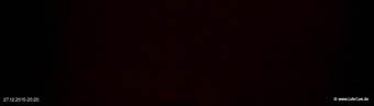 lohr-webcam-27-12-2015-20:20