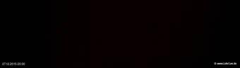 lohr-webcam-27-12-2015-20:30