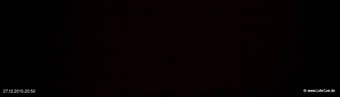 lohr-webcam-27-12-2015-20:50