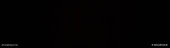 lohr-webcam-27-12-2015-21:10