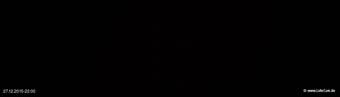 lohr-webcam-27-12-2015-22:00