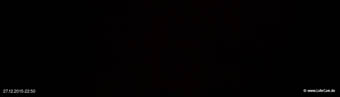 lohr-webcam-27-12-2015-22:50