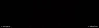 lohr-webcam-27-12-2015-23:40