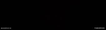 lohr-webcam-28-12-2015-01:10