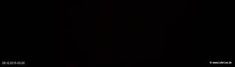 lohr-webcam-28-12-2015-03:20