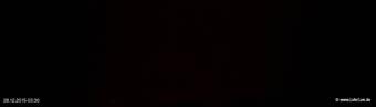 lohr-webcam-28-12-2015-03:30
