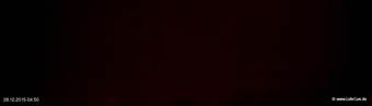 lohr-webcam-28-12-2015-04:50