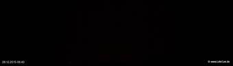 lohr-webcam-28-12-2015-06:40