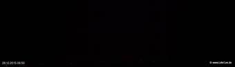 lohr-webcam-28-12-2015-06:50
