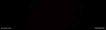 lohr-webcam-28-12-2015-07:00