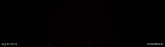 lohr-webcam-28-12-2015-07:10