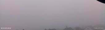 lohr-webcam-28-12-2015-08:30