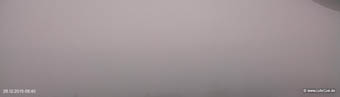 lohr-webcam-28-12-2015-08:40
