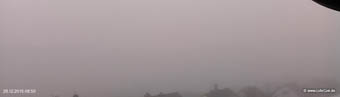 lohr-webcam-28-12-2015-08:50