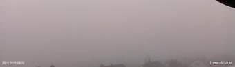 lohr-webcam-28-12-2015-09:10