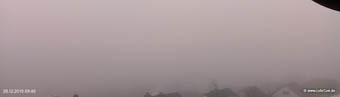 lohr-webcam-28-12-2015-09:40