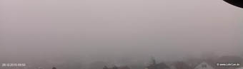 lohr-webcam-28-12-2015-09:50